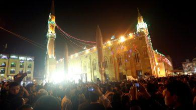 Photo of السنغال: بداية شهر رمضان بعد يوم غد.. الأربعاء..  وبعض الاسر الدينية تقر غدا بداية الصيام