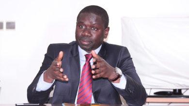 Photo of السنغال: قانون جديد ينظم النقل ويوفر أسطول سيارات نقل جديدة