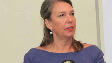 Photo of تصريحات عنصرية: السنغال تحذر السفيرة السويسرية في دكار