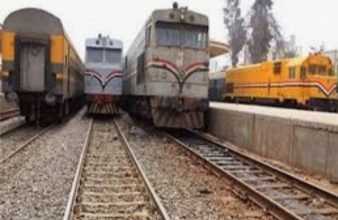 Photo of وزير النقل المصرى : توطين صناعة عربات السكك الحديدية وتصديرها إلى لدول الافريقية