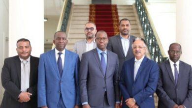 Photo of سوداتيل: تحصل على ترخيص الجيل الرابع في السنغال