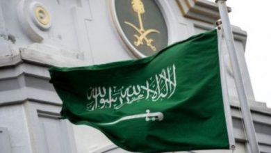 Photo of الحكومة السعودية ترفض ما ورد في التقرير الذي زود به الكونجرس بشأن مقتل (خاشقجي)