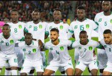 Photo of موريتانيا تتأهل لنهائيات كاس أمم إفريقيا