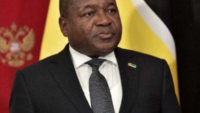 """Photo of موزمبيق: الرئيس يعلن طرد المسلحين من """"بالما"""""""