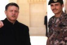 Photo of الأردن: أنباء عن محاولة انقلاب واعتقالات على مستويات عليا